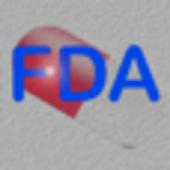 FDA Drugs Free