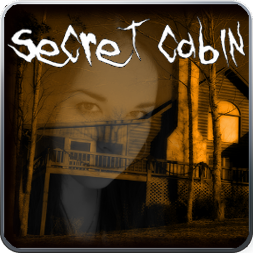 Horror Story:Secret Cabin 冒險 App LOGO-硬是要APP