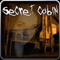 Horror Story:Secret Cabin icon