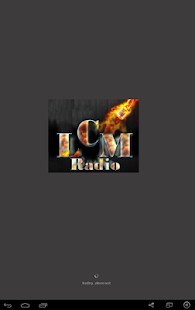 Radio La Cima- screenshot thumbnail