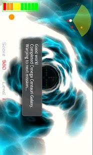 Ander-oids 3D Lite - screenshot thumbnail