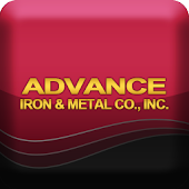 Advance Iron & Metal Co., Inc.