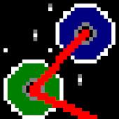Planetshaker