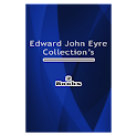 Edward John Eyre Collection logo