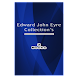 Edward John Eyre Collection