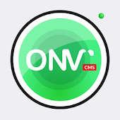 OneViews CMS
