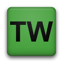 Toggle Widgets Pack icon