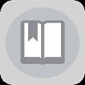 My Offline Bible icon