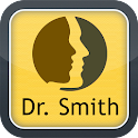 Professor Wayne Smith icon