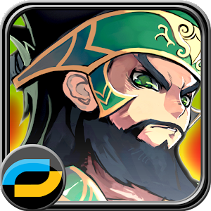 3 Kingdoms Combat:Rise of Shu for PC and MAC
