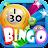 Bingo Fever - Free Bingo Game logo
