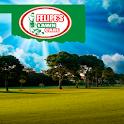 Felipe's Lawn Care icon