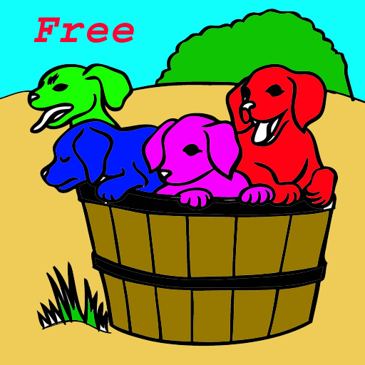 Coloring book solutions app app Coloring book solutions