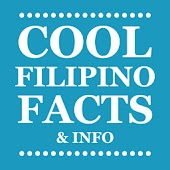 Cool Filipino Facts & Info