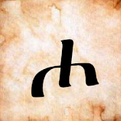 Amharic Feedel