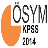 KPSS 2015