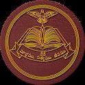 Bible Grandhamu ( Telugu ) icon