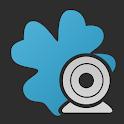 TE Mobile icon