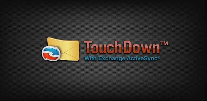 TouchDown for Smartphones v8.1.00052 Apk Full App