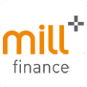 Mill Finance B.V. icon