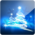 Christmas Mood in 3D (PRO) logo