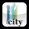 City Church of Evansville icon