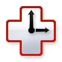 RescueTime – Auto Time Tracker logo