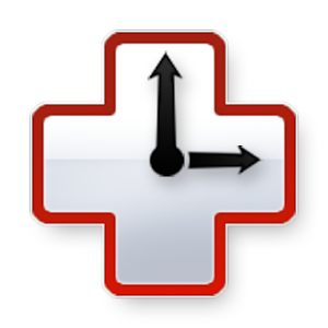Download Download RescueTime Time Management for PC on Windows and Mac for Windows Phone