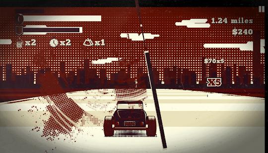 Dead End Screenshot 4