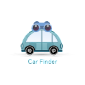 Car-Finder icon