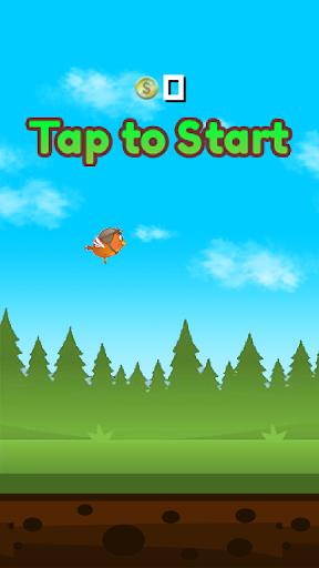 Flappy Fun
