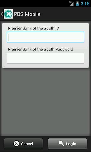 【免費財經App】Premier Bank Mobile Banking-APP點子