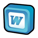 Microsoft Word Unofficial Quiz icon