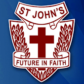 St John's Catholic School