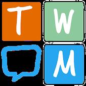 TalkWitMe