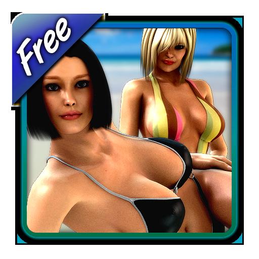 игры под андроид порно