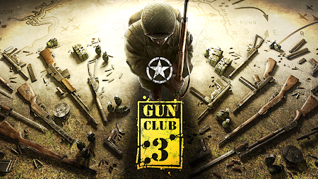 Gun Club 3: Virtual Weapon Sim 1.5.7 screenshot 327482