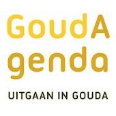 GoudAgenda