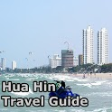 Hua Hin Travel Guide icon