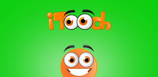 itooch primaire gratuit