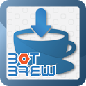 BotBrew ◈ root icon