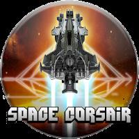 Space corsair 1.5.0