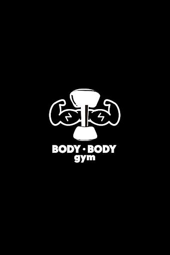 BODY BODY gym