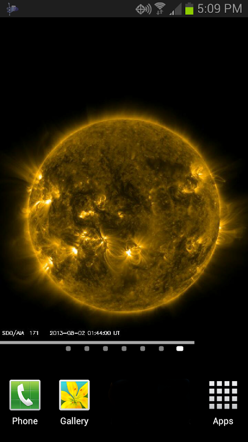 SDO Live - Android Apps on Google Play