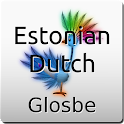Estonian-Dutch Dictionary icon