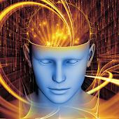 Brainwave Controller