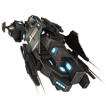 War Space: Free Strategy MMO 1.6.6 Apk