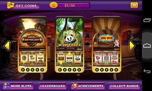 Гра казино рулетка онлайн безкоштовно