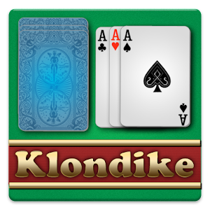 Klondike Solitaire Game for PC and MAC
