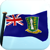 Virgin Islands, British Free